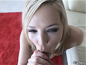 powerful hard plowing With Alexis Texas Speaking Spanish