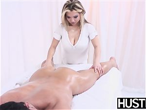 gorgeous asian Mia Ryder bj's and rides a enormous man-meat