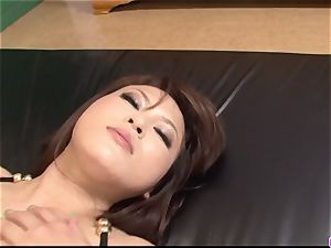 Airi Ai great episodes of mind blowing xxx hook-up