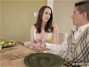 cootchie playtime with Chanel Preston