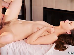 watch Jay Taylor bends