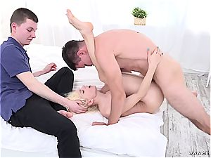 Sell Your gf - fuckfest life for sale