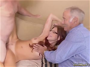 double penetration cum-shot Frannkie And The gang Take a trip Down Under
